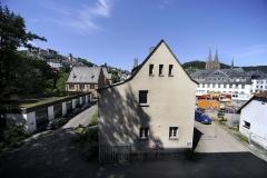 05_UB_Marburg_Baustelle_20120723nr110a_www